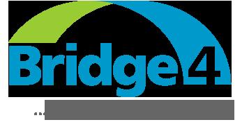 bridge4studio
